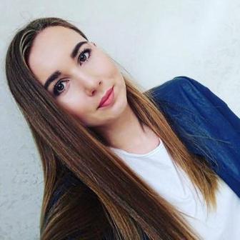 Дядина Лидия Денисовна