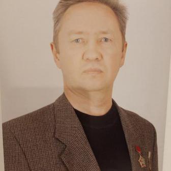 Савельев Андрей Анатольевич