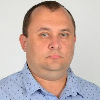 ШЕСТАКОВ АЛЕКСЕЙ АНАТОЛЬЕВИЧ