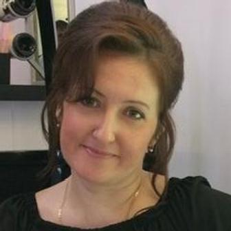 Сухова Наталья Николаевна