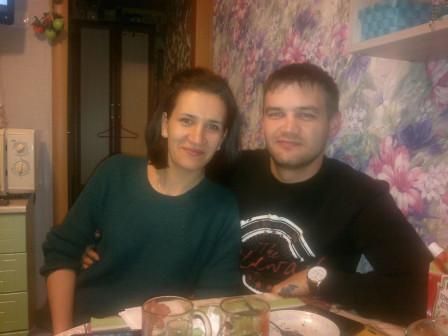 Быско Алексей Сергеевич
