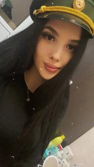 Ракитина Маргарита Витальевна