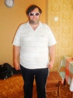 мурашов евгений анатольевич
