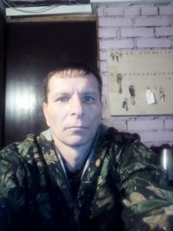 Булатов Станислав Анатольевич