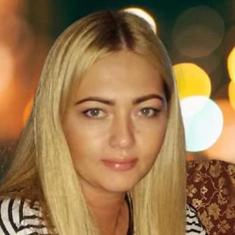 Нерослова ЛАРИСА Владимировна