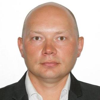 Митюков Максим Аркадьевич