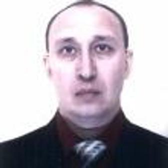 Гринкевич Андрей Вениаминович