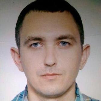 Топольсков Дмитрий Сергеевич