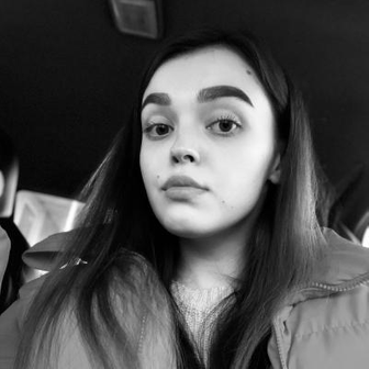 Глазкова Александра Владимировна