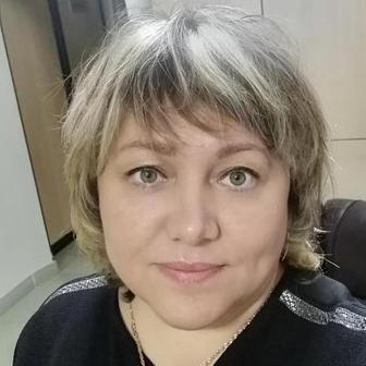 Тимергалиева Роза Фаритовна