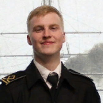 Бабарушкин Вячеслав Владимирович