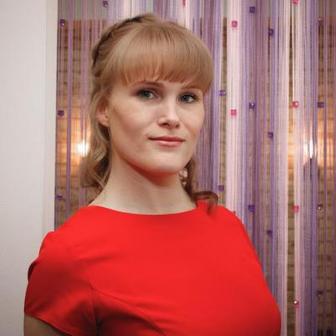 Матвеева Татьяна Геннадьевна