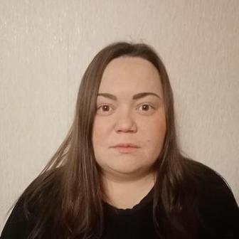 Демина Яна Андреевна