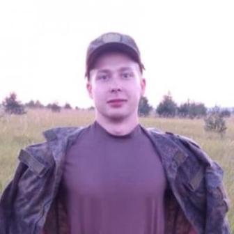 Дубровин Дмитрий Александрович