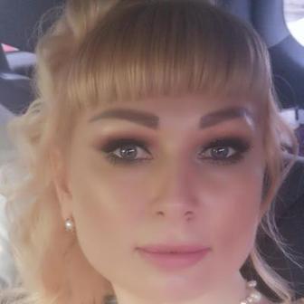Кудрявцева Татьяна Николаевна