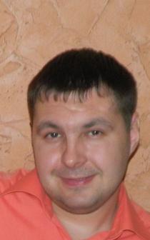 Чуваткин Сергей Юрьевич