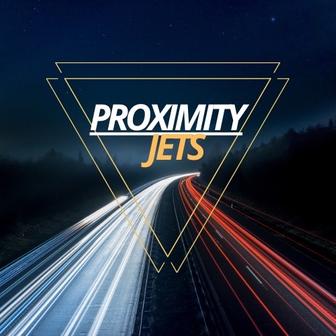 Proximity_jets