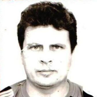 Алешечкин Виталий Дмитриевич