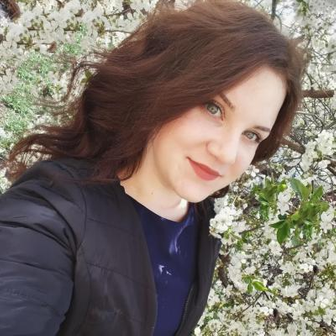 Кокина Нелли Николаевна