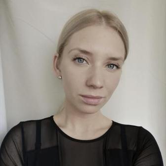 Шалгина Анна Константиновна