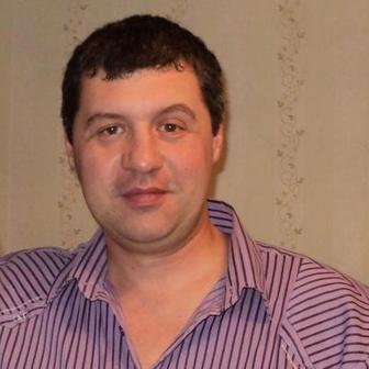 Кудрявцев Сергей Геннадьевич