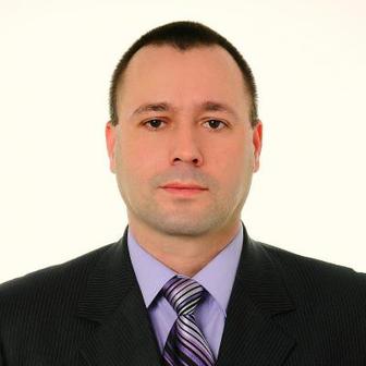 Дубина Андрей Николаевич