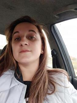 Баранова Олеся Валерьевна