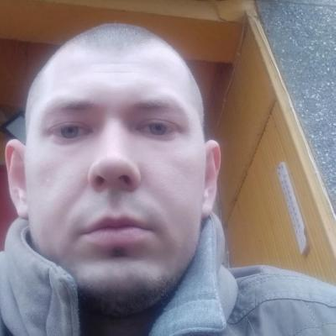 Букреев Максим Александрович