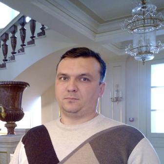 Кожемякин Дмитрий Александрович