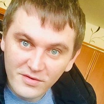 Сметанин Александр Юрьевич