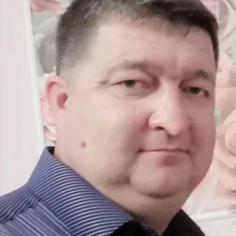Майоров Валерий Николаевич