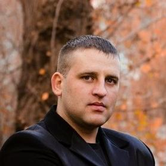 Непокрытов Андрей Михайлович