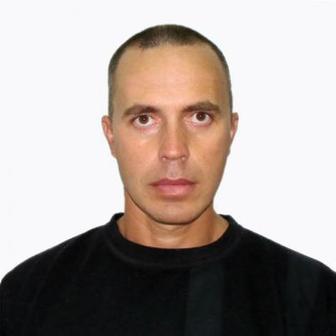 ГОРЯЧКИН МИХАИЛ ВИКТОРОВИЧ
