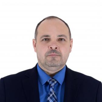 Сусеков Станислав Олегович