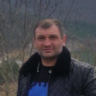 Исакидис Демосфен Васильевич
