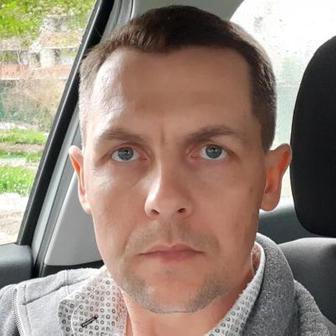 Донцов Сергей Анатольевич