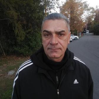 Воронин Юрий Николаевич