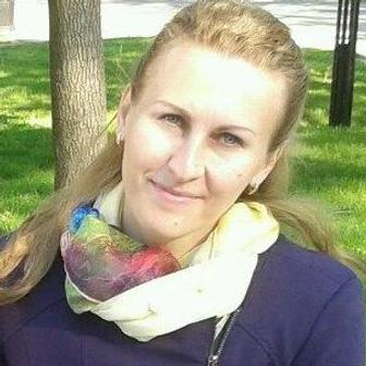 Дорошенко Татьяна Игорьевна