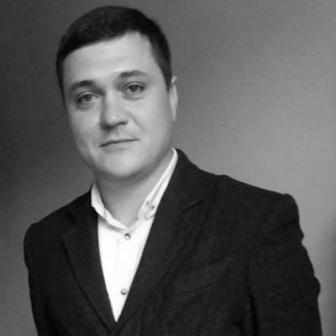 Винокуров Алексей Алексеевич