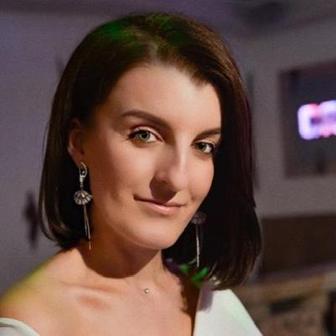 Офицерова Оксана Борисовна