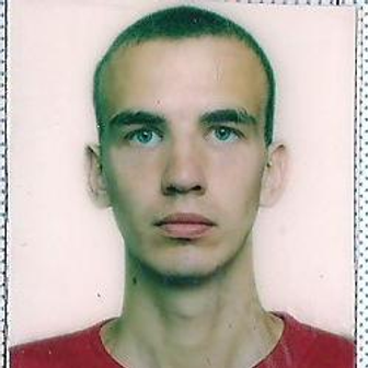 Марков Сергей Петрович