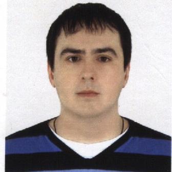 Цейлер Юрий Леопольдович