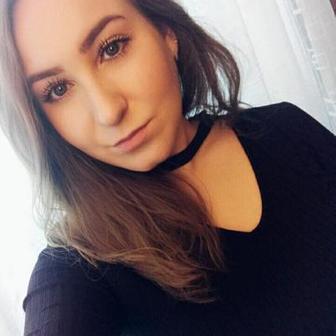 Кибалина Мария Владиславовна
