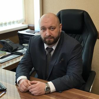 Поляков Андрей Александрович