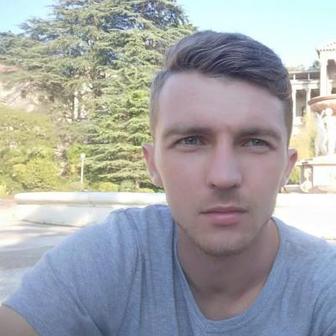 Будников Дмитрий Александрович