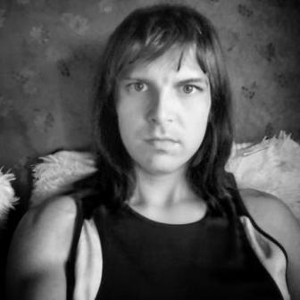 Горн Дмитрий Владимирович