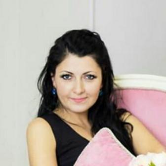 Шараева Наталья Анатольевна