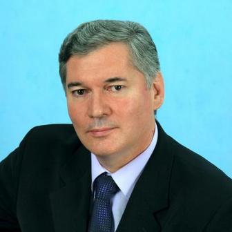 ДЖАМИРЗЕ РУСЛАН ГАРУНОВИЧ