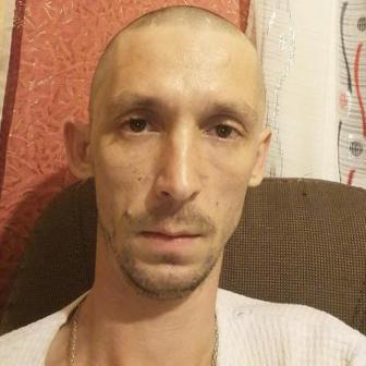 Ильяшенко Алексей Анатольевич