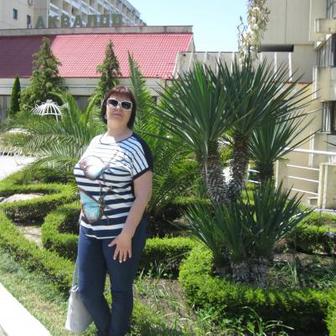 Неретина Татьяна ГРИГОРЬЕВНА